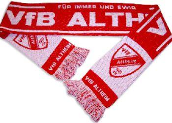 VfB-Schal
