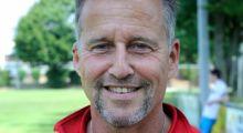 Coach Herbert Baumbusch verlängert !!!