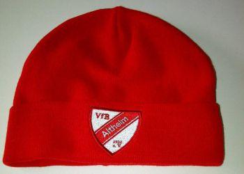 VfB-Mütze