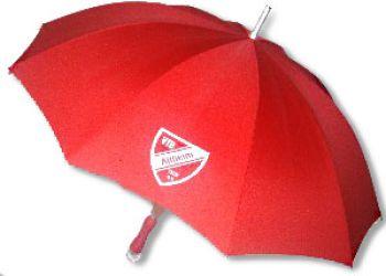 VfB-Schirm