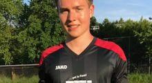 VfB wieder mit Stadionzeitung !