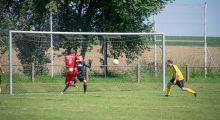 Spielberichte VfB I - Saison 2018/19