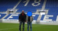Wechselt Josef Sans zu Hoffenheim ?