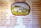 1977-84 Clubheimbau
