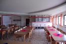 Clubheimrenovierung_32