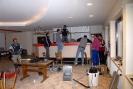 Clubheimrenovierung_5_3