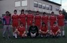 1990 - A-Junioren