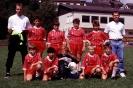 1994 - D-Junioren