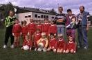 1995 - F-Junioren