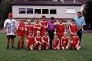 1994 - E-Junioren