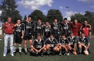 2005 - A-Junioren