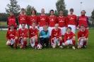 2007 - B-Junioren