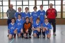2007 - C-Junioren