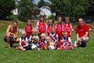 2006 - F-Junioren
