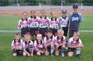 2005 - F-Junioren