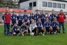 2006 - C-Junioren