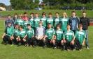 2011 B-Jugend-SGErftal