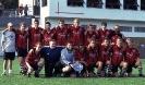 2003 - A-Junioren-Aufstieg