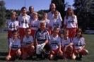 2002 - D-Junioren