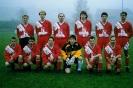 VfB I - Saison 1993-94