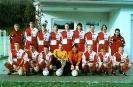 VfB I - Saison 1997-98
