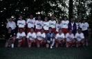 VfB I - Stadtmeister 1991