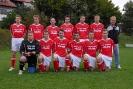 VfB I - Saison 2006-07