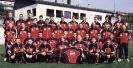 VfB-Fussball 2002-03