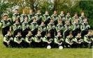 VfB-Fussball 1991-92