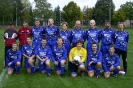VfB II - Saison 2003-04
