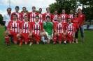 VfB I - Saison 2008-09