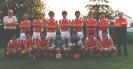 VFB I - Saison 1983-84