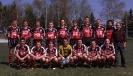 VfB I - Saison 2002-03
