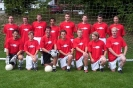 VfB I - Saison 2004-05