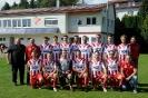 VFB I - Saison 2017-18