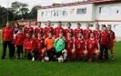 VfB I - Saison 2014-15